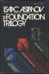 Foundation Trilogy 4 Vol. (Boxed) - Isaac Asimov