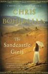 The Sandcastle Girls (Audio) - Chris Bohjalian, Alison Fraser