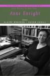 Anne Enright - Claire Bracken, Susan Cahill