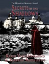 Secrets in the Shallows (Book 1: The Monastery Murders Series) - Karen Vance Hammond, Kimberly Brouillette