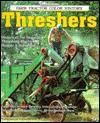 Threshers - Robert N. Pripps