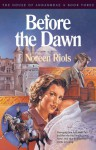 Before the Dawn - Noreen Riols