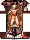 Demon Baby - Steve Fastner, Rich Larson