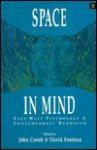 Space in Mind - John Crook
