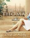 Iris i Ruby - Rosie Thomas
