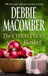 The Christmas Basket - Debbie Macomber