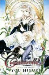 Cantarella, Volume 8 - You Higuri
