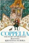 Coppelia - Linda M. Jennings, Leo Delibes