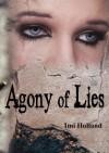 Agony of Lies - Imi Holland, Linda Koperski