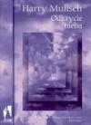 Odkrycie nieba - Harry Mulisch, Ryszard Turczyn