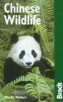 Chinese Wildlife - Martin Walters, Heather Angel