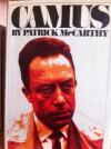 Camus - Patrick McCarthy