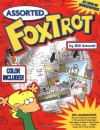 Assorted FoxTrot - Bill Amend