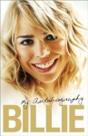 Growing Pains - Billie Piper