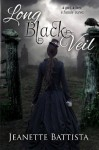 Long Black Veil - Jeanette Battista