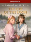 The Cry of the Loon: A Samantha Mystery - Barbara Steiner