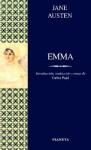 Emma (Clasicos Universales Planeta) (Spanish Edition) - Jane Austen