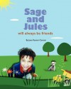 Sage and Jules Will Always Be Friends: Sage and Jules Series - Joan Ranieri-Certain