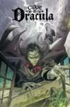 The Curse Of Dracula - Marv Wolfman, Gene Colan