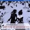 Saphirblau (Edelstein-Trilogie #2) - Kerstin Gier, Josephine Preuß