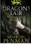 Dragon's Lair - Sharon Kay Penman