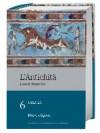L'Antichità: Grecia: Mito e religione - vol. 6 - Umberto Eco