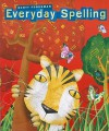 Everyday Spelling - Pearson, Ronald L. Cramer, W. Dorsey Hammond