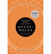 House of Holes - Nicholson Baker