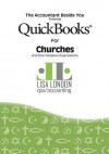 QuickBooks for Churches - Lisa London
