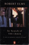 In Search of the Crack - Robert Elms