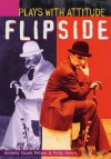 Flip Side - Andrew Fusek Peters, Polly Peters