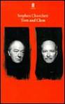 Tom & Clem - Stephen Churchett