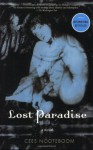 Lost Paradise: A Novel - Cees Nooteboom, Susan Massotty