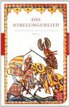 Das Nibelungenlied 1: Mittelhochdeutscher Text und Übertragung - Unknown, Helmut Brackert