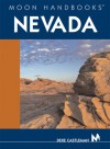 Moon Handbooks Nevada - Deke Castleman