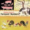 Dahlov Ipcar�s Farmyard Numbers - Dahlov Ipcar