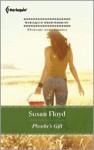Phoebe's Gift - Susan Floyd