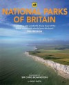 National Parks of Britain - Roly Smith