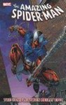 Spider-Man: The Complete Ben Reilly Epic Book 1 - Tom DeFalco, Mike Lackey, Howard Mackie, Todd Dezago, Mark Bagley, Gil Kane, John Romita Sr., Sal Buscema