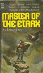 Master of the Etrax - Robert Lory
