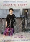 Zlata's Diary [UNABRIDGED] (Audiobook) - Zlata Filipović