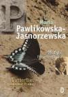 Motyle poezje wybrane - Maria Pawlikowska-Jasnorzewska