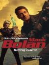 Killing Game (Superbolan) - Don Pendleton