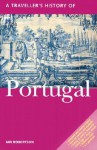 A Traveller's History of Portugal - Ian C. Robertson
