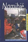 Namibië: mensen, politiek, economie, cultuur - Marcel Bayer