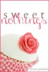 Sweet Nothings - Tracie Puckett
