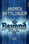1up (Beyond, #2) - Andrea Bottlinger