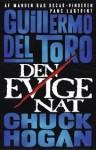 Den evige nat - Guillermo del Toro, Chuck Hogan
