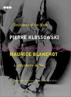 Revisions Number 3: Decadence of the Nude: Pierre Klossowski; La Decadence Du Nu (Revisions Series, 3) - Maurice Blanchot, Alyce Mahon, Pierre Klossowski, Sarah Wilson