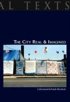 The City Real and Imagined - C.A. Conrad, Frank Sherlock
